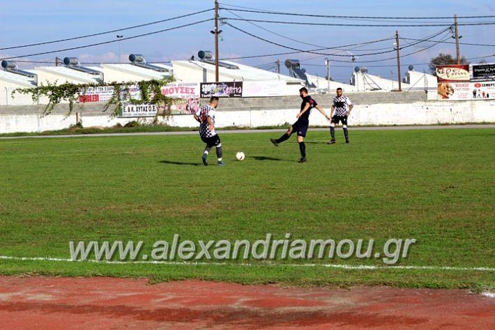 alexandriamou.gr_paokkouloura2019IMG_0184