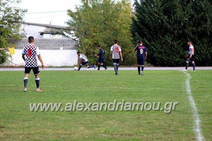 alexandriamou.gr_paokkouloura2019IMG_0189