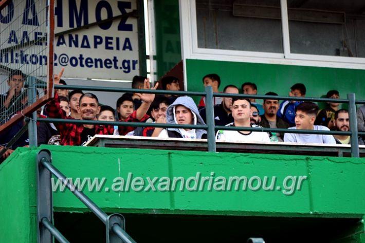 alexandriamou.gr_paokkouloura2019IMG_0222