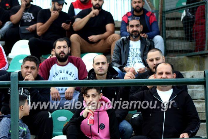 alexandriamou.gr_paokkouloura2019IMG_0223