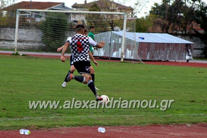 alexandriamou.gr_paokkouloura2019IMG_0249