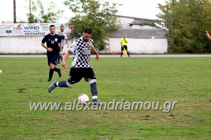 alexandriamou.gr_paokkouloura2019IMG_0258