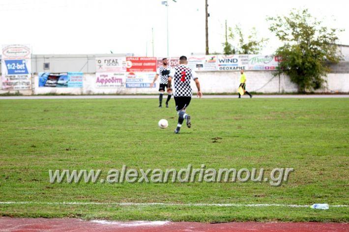 alexandriamou.gr_paokkouloura2019IMG_0259