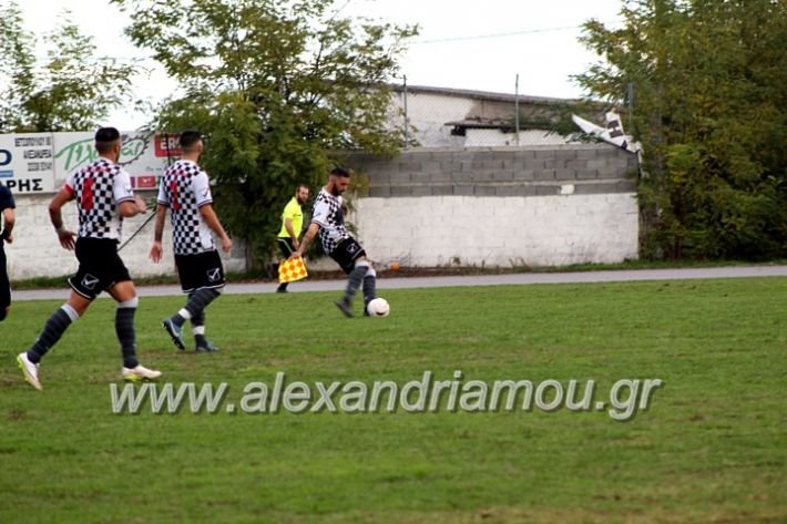alexandriamou.gr_paokkouloura2019IMG_0260