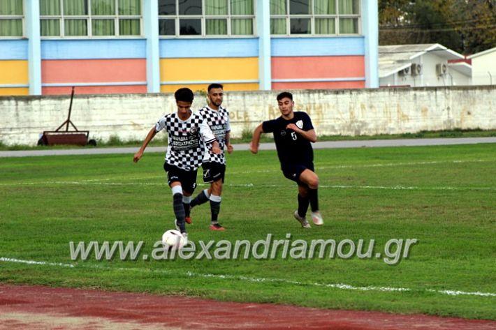 alexandriamou.gr_paokkouloura2019IMG_0272