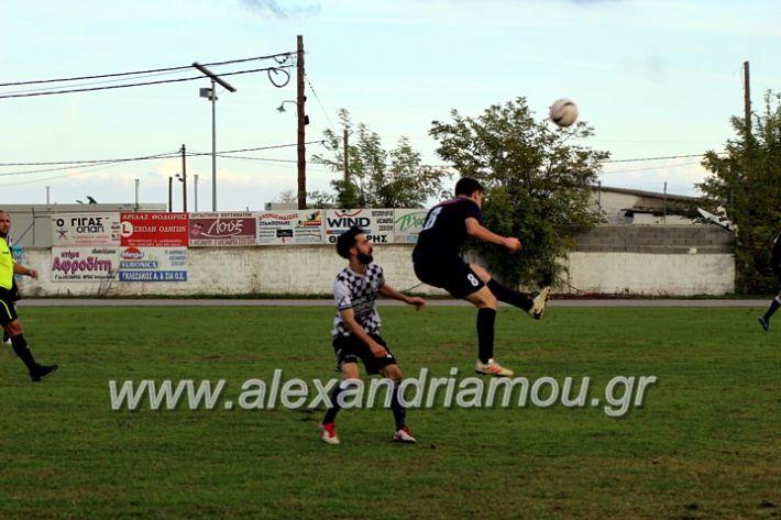 alexandriamou.gr_paokkouloura2019IMG_0273