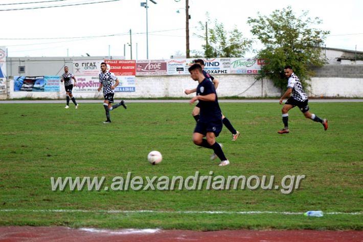 alexandriamou.gr_paokkouloura2019IMG_0279