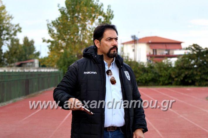 alexandriamou.gr_paokkouloura2019IMG_0292