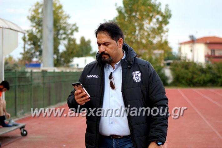 alexandriamou.gr_paokkouloura2019IMG_0293