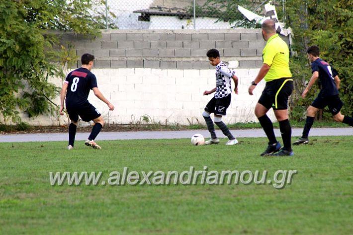 alexandriamou.gr_paokkouloura2019IMG_0308