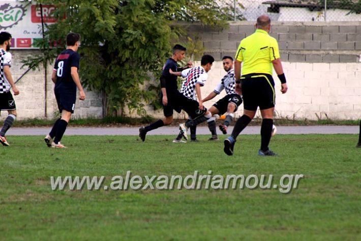 alexandriamou.gr_paokkouloura2019IMG_0309