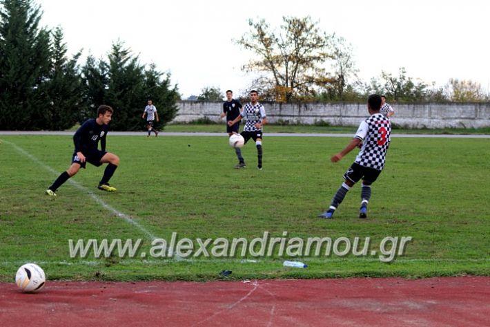 alexandriamou.gr_paokkouloura2019IMG_0316