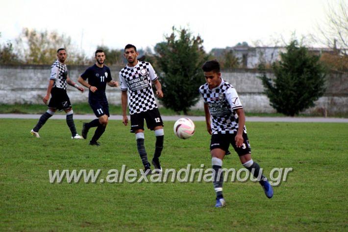 alexandriamou.gr_paokkouloura2019IMG_0318