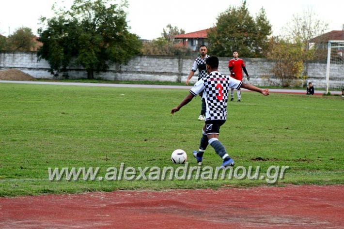 alexandriamou.gr_paokkouloura2019IMG_0321