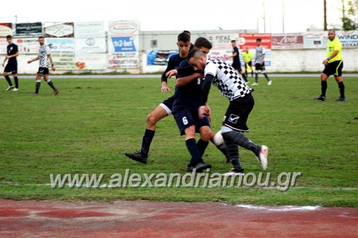 alexandriamou.gr_paokkouloura2019IMG_0324