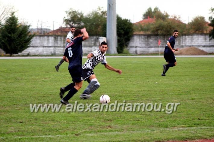 alexandriamou.gr_paokkouloura2019IMG_0325