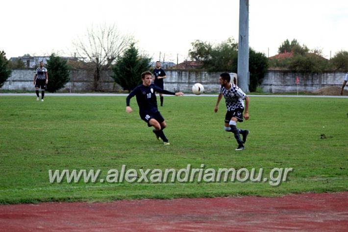 alexandriamou.gr_paokkouloura2019IMG_0353