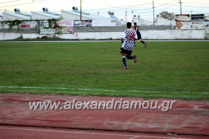 alexandriamou.gr_paokkouloura2019IMG_0360
