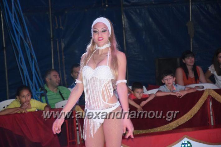 alexandriamou.gr_papadopoulos012