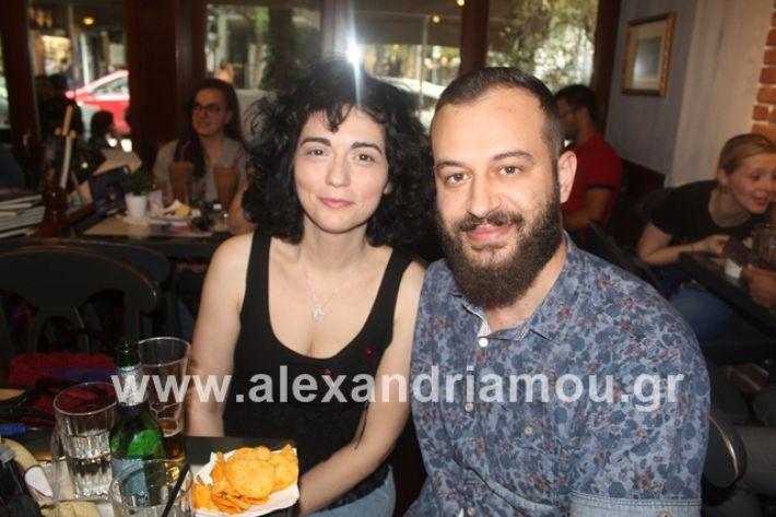 alexandriamou.gr_papapostolou27.6.19060