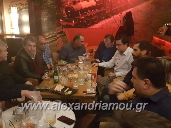 alexandriamou.gr_papastergioustahmos002