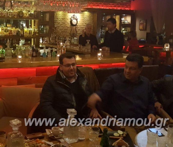 alexandriamou.gr_papastergioustahmos007