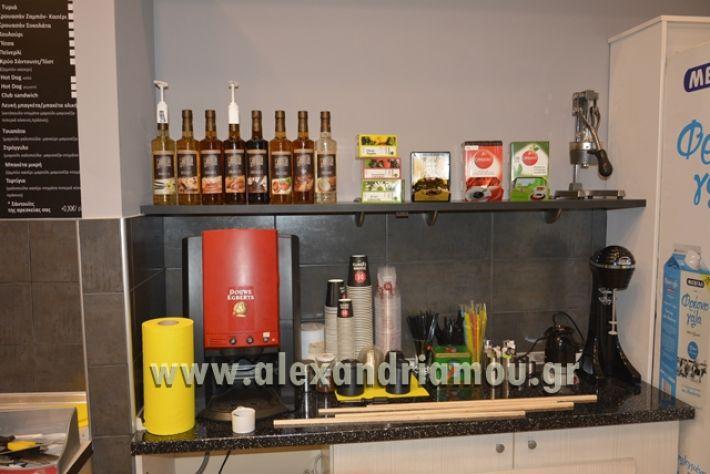 parada_cafe_alexandria003