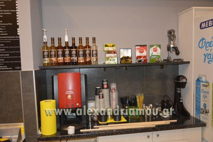 parada_cafe_alexandria004
