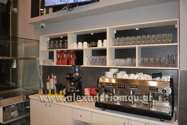 parada_cafe_alexandria010