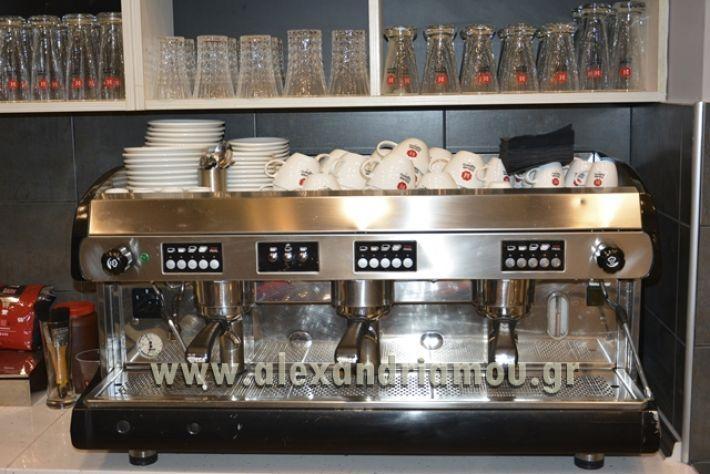 parada_cafe_alexandria011