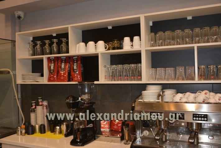 parada_cafe_alexandria014
