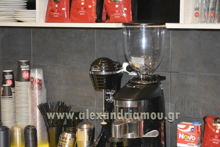 parada_cafe_alexandria017