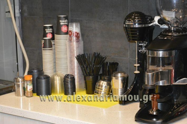 parada_cafe_alexandria018