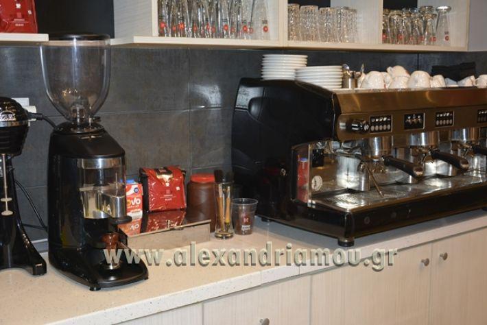 parada_cafe_alexandria021