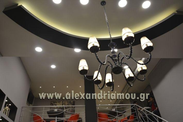 parada_cafe_alexandria022