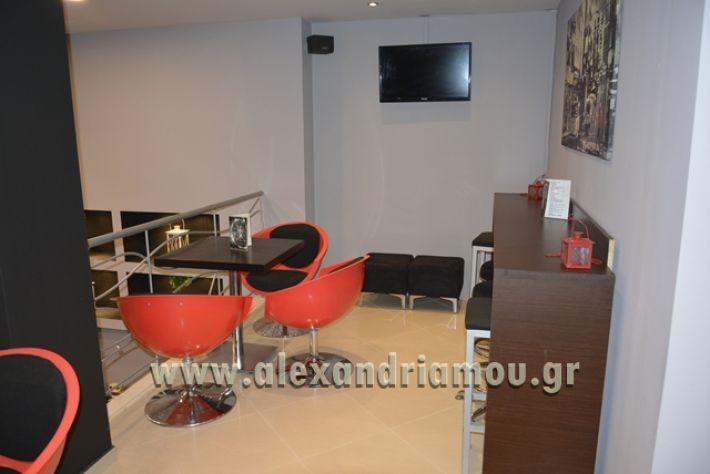 parada_cafe_alexandria025