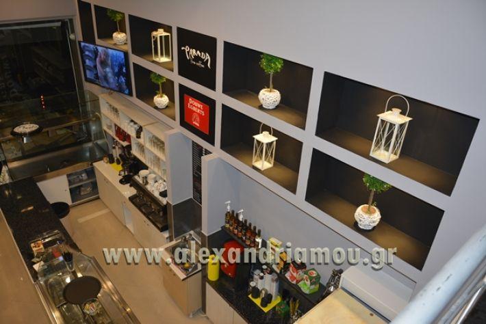 parada_cafe_alexandria026