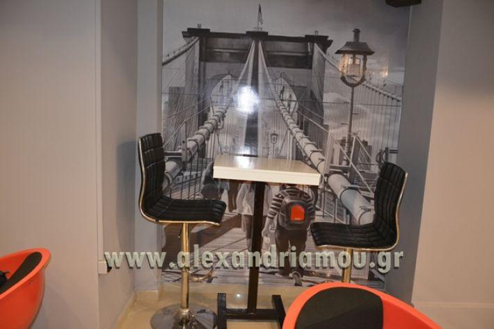 parada_cafe_alexandria029