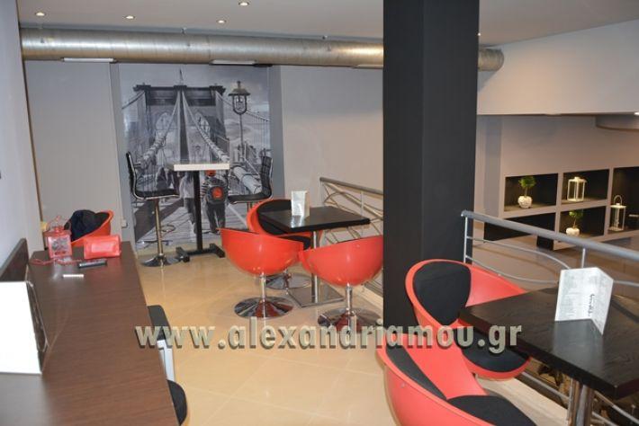 parada_cafe_alexandria034