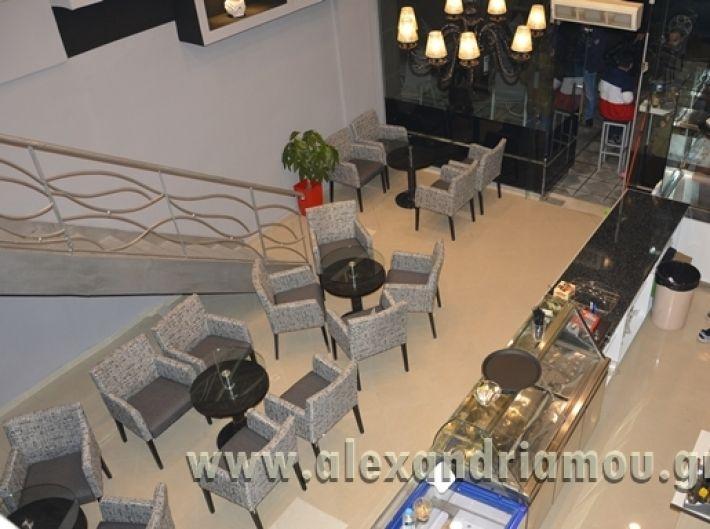 parada_cafe_alexandria036