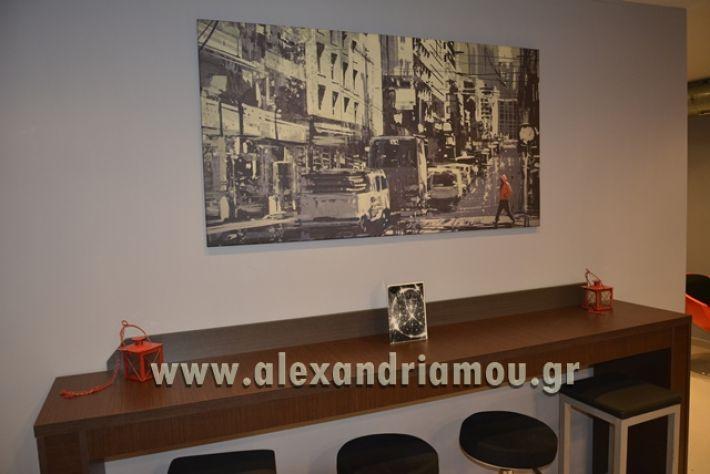 parada_cafe_alexandria041