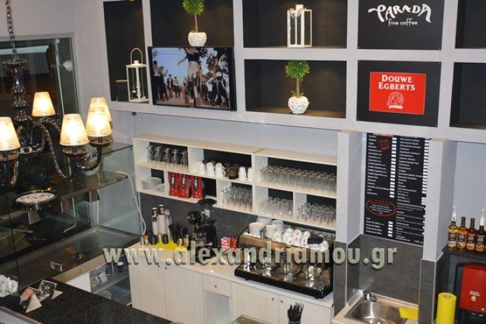 parada_cafe_alexandria043