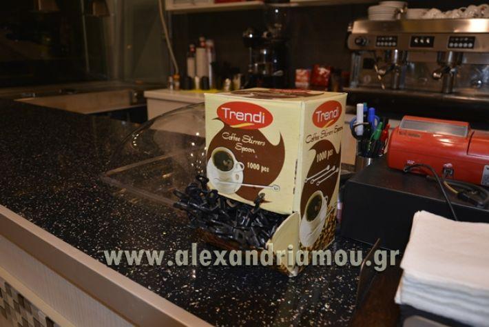 parada_cafe_alexandria046