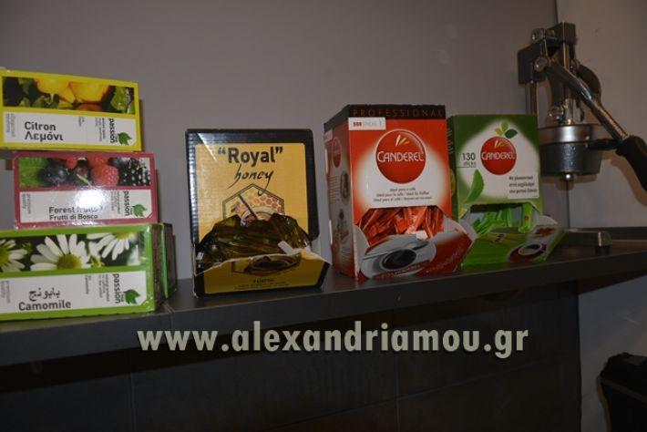 parada_cafe_alexandria051