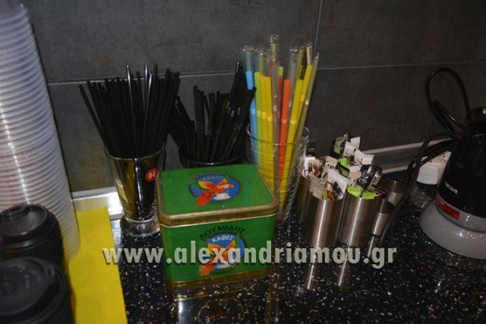 parada_cafe_alexandria052