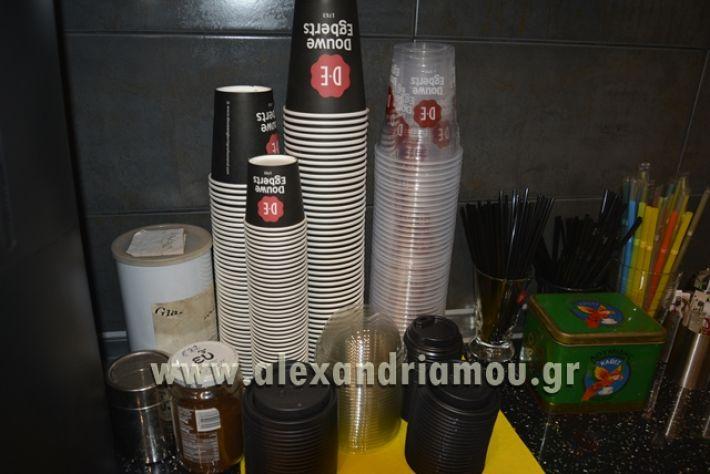 parada_cafe_alexandria053