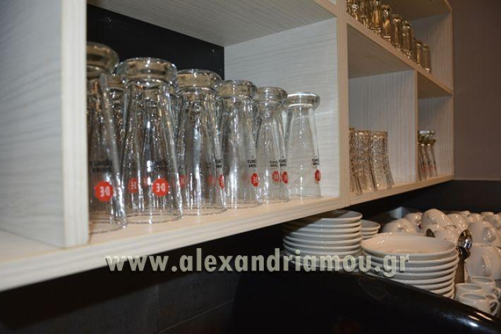 parada_cafe_alexandria057