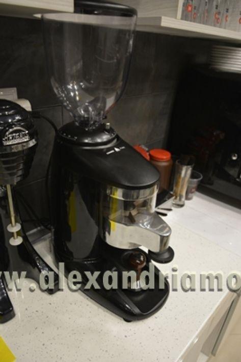 parada_cafe_alexandria064