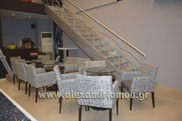 parada_cafe_alexandria065