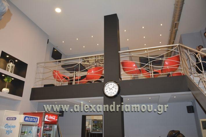 parada_cafe_alexandria070